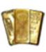 gold-bullion/44x50/1-kilo-gold-bullion-bar-999-our-choice-30f9af4e32a0e04aa0e3a43c6c715bb7e390cd150494b7552cc32bc1d3fcecde.png