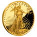 gold-coins/American_Proof_Gold_Eagle-30f9af4e32a0e04aa0e3a43c6c715bb7e390cd150494b7552cc32bc1d3fcecde.png