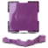monster-box/plum_empty_monster_box-c25d352d7cba208815515fdbeb77a3c2a34d0e7f1df58e335735ac1cdfaacb74.png