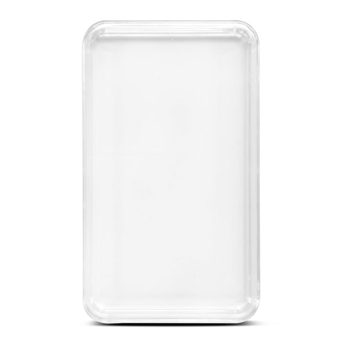 Buy Air Tite 10 Oz Silver Bar Capsule Lowest Prices
